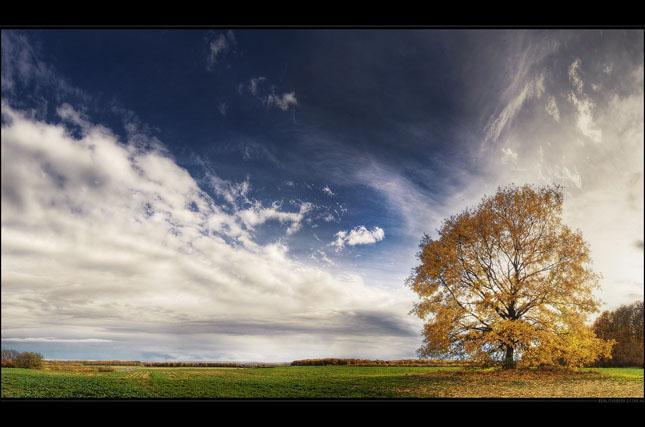 70 de panorame uluitoare - Poza 5