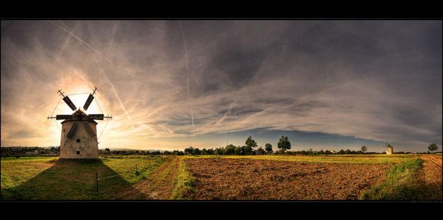 70 de panorame uluitoare - Poza 6