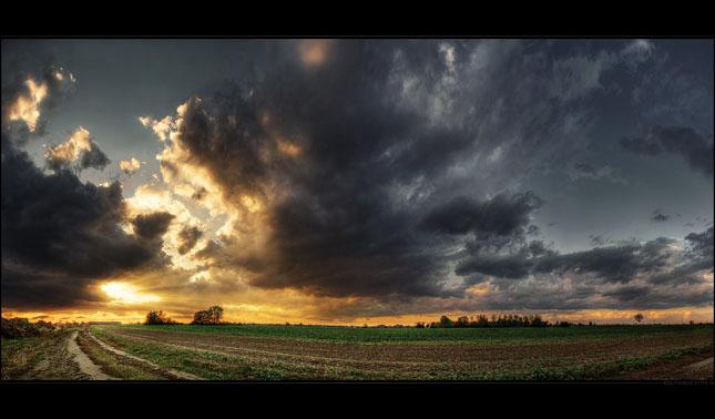 70 de panorame uluitoare - Poza 7