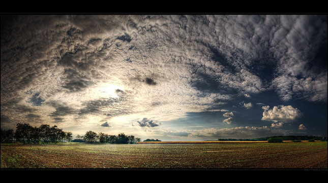 70 de panorame uluitoare - Poza 9