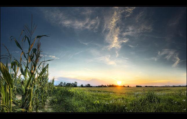 70 de panorame uluitoare - Poza 10