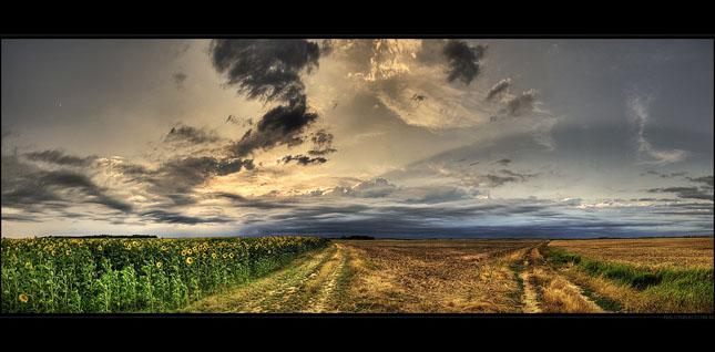 70 de panorame uluitoare - Poza 11