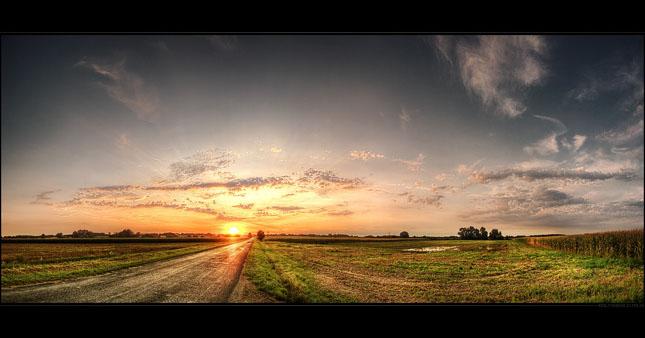 70 de panorame uluitoare - Poza 12