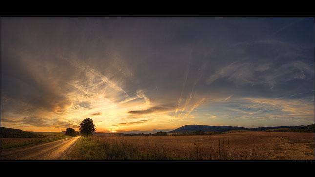 70 de panorame uluitoare - Poza 21
