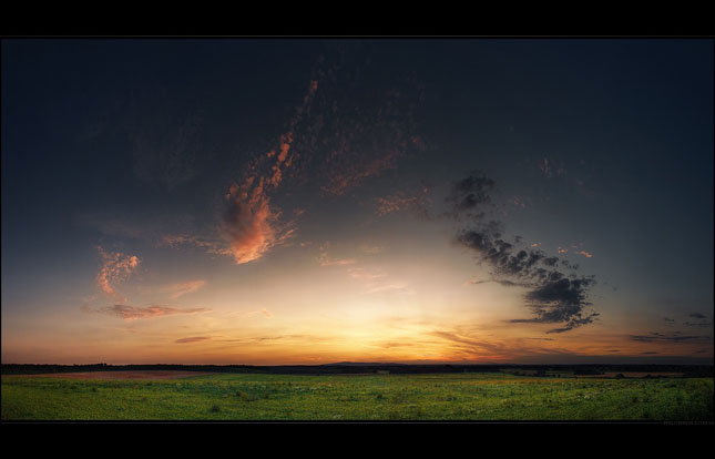70 de panorame uluitoare - Poza 22