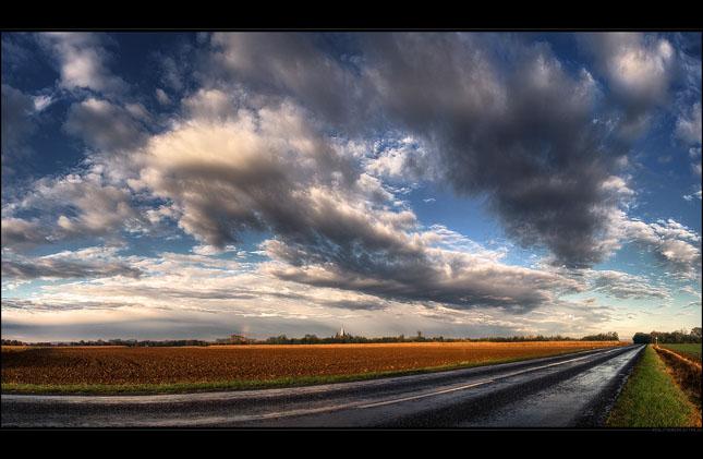 70 de panorame uluitoare - Poza 30