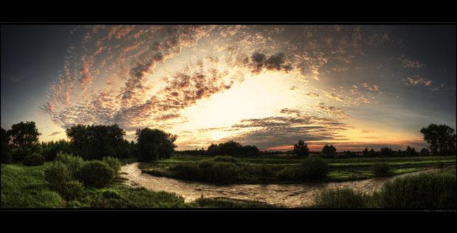 70 de panorame uluitoare - Poza 31
