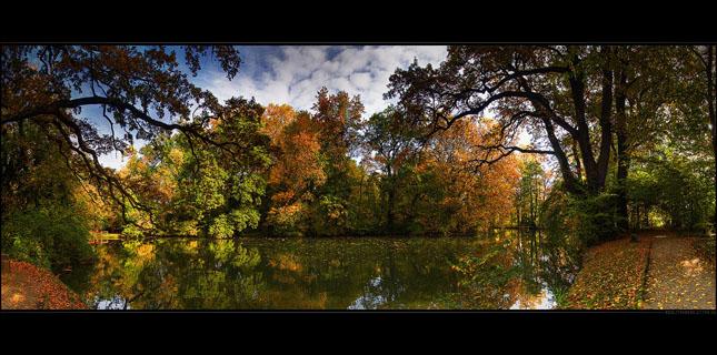 70 de panorame uluitoare - Poza 34