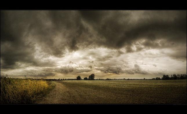 70 de panorame uluitoare - Poza 36