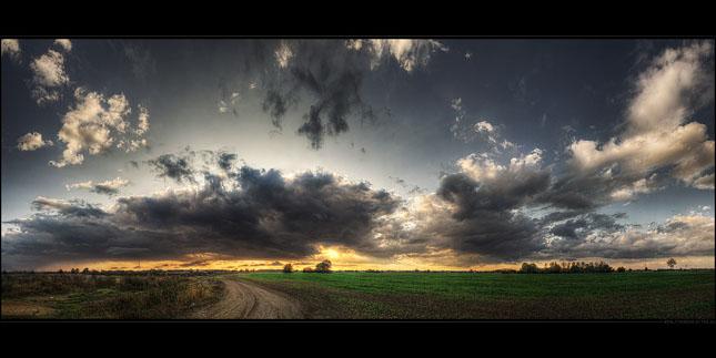 70 de panorame uluitoare - Poza 37