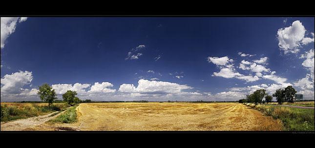 70 de panorame uluitoare - Poza 38
