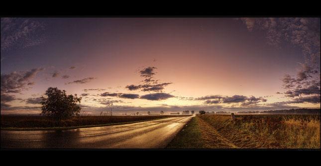 70 de panorame uluitoare - Poza 39