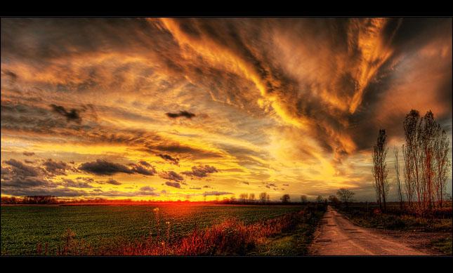 70 de panorame uluitoare - Poza 41
