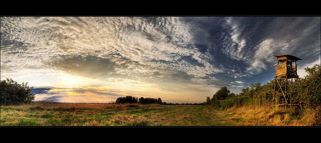 70 de panorame uluitoare - Poza 44