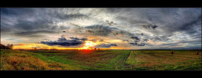 70 de panorame uluitoare - Poza 45