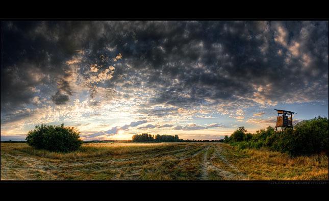 70 de panorame uluitoare - Poza 49