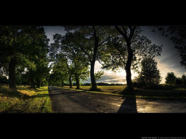 70 de panorame uluitoare - Poza 51