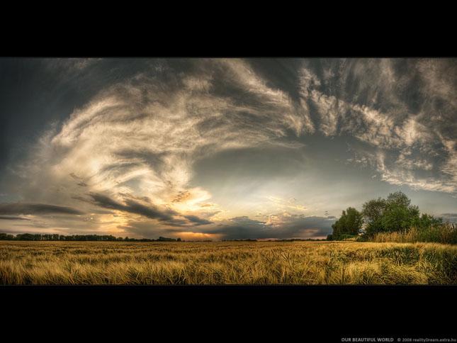 70 de panorame uluitoare - Poza 52