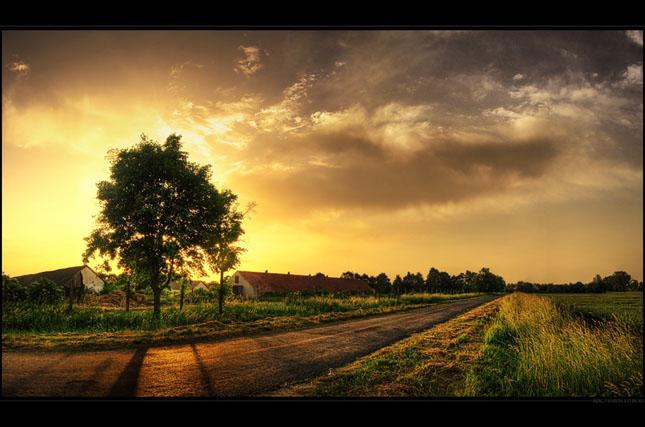 70 de panorame uluitoare - Poza 57
