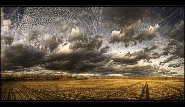 70 de panorame uluitoare - Poza 60