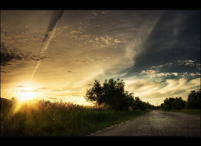 70 de panorame uluitoare - Poza 62