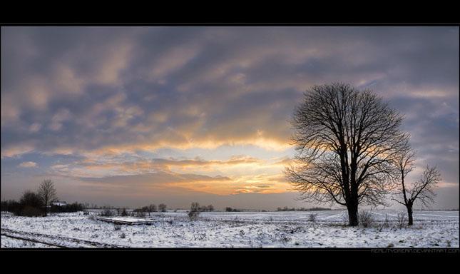 70 de panorame uluitoare - Poza 63