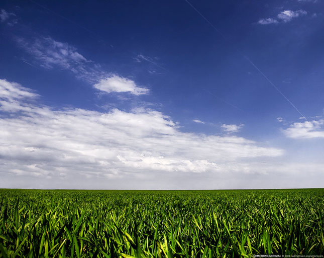 70 de panorame uluitoare - Poza 69