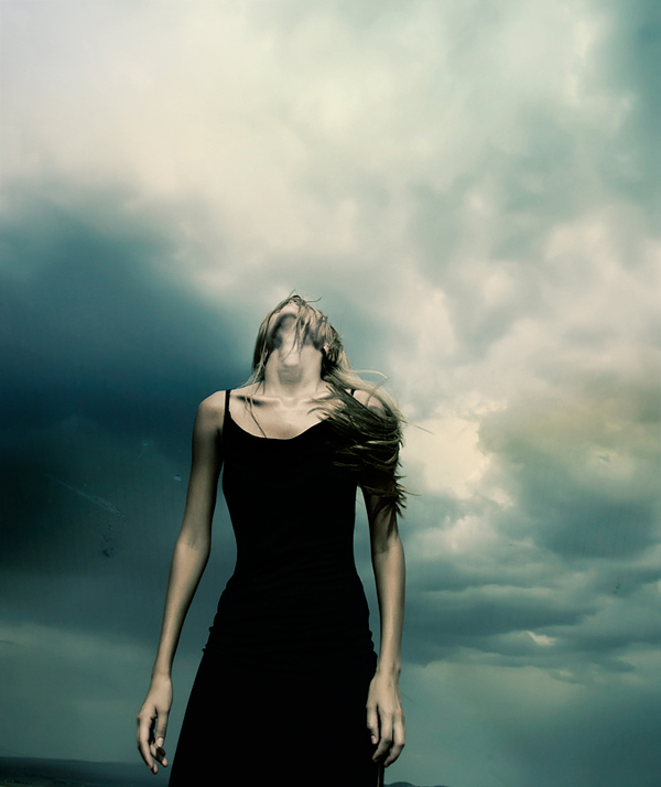 Sentiment in fotografie - Metin Demiralay - Poza 19