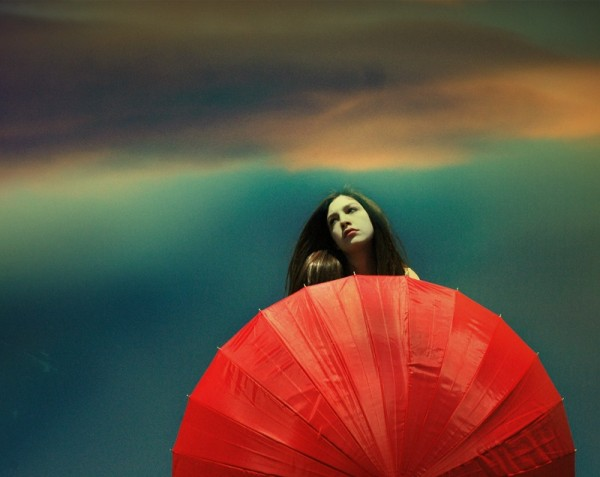 Sentiment in fotografie - Metin Demiralay - Poza 20