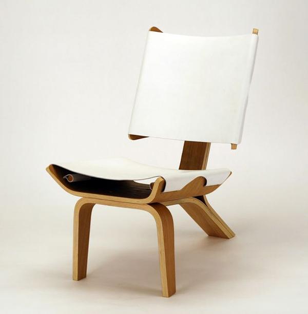 20 de modele estetice de scaune - Poza 4