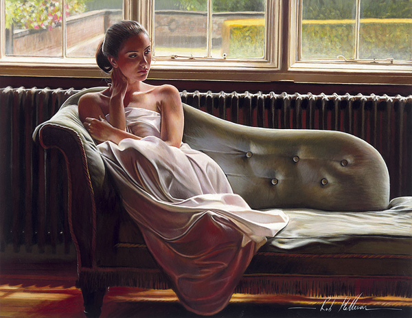 Tablouri romantice de Rob Hefferan - Poza 4