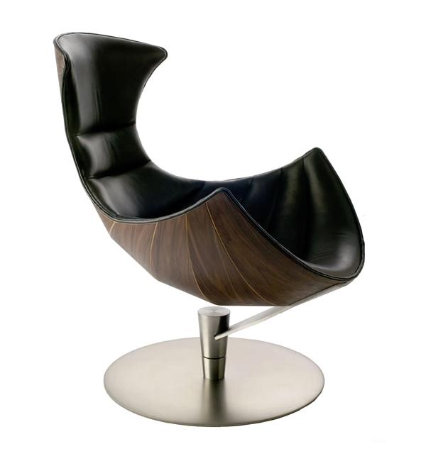 20 de modele estetice de scaune - Poza 9