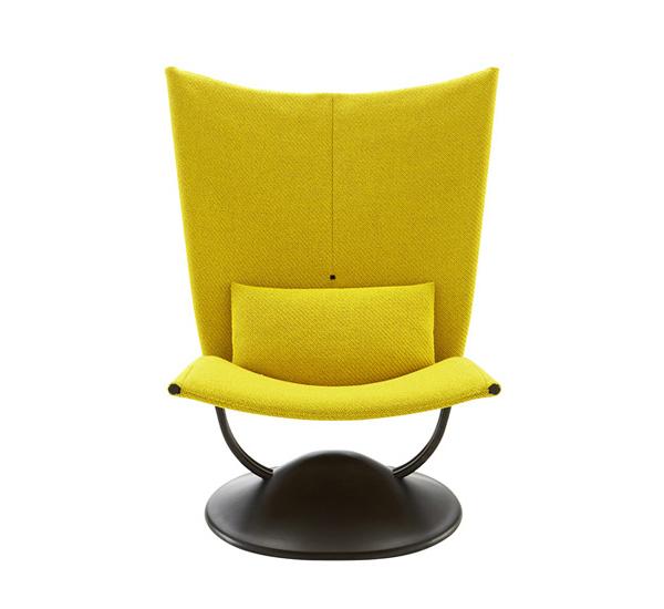 20 de modele estetice de scaune - Poza 14