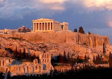 20 cele mai inspirante locuri ce merita vazute - Poza 10
