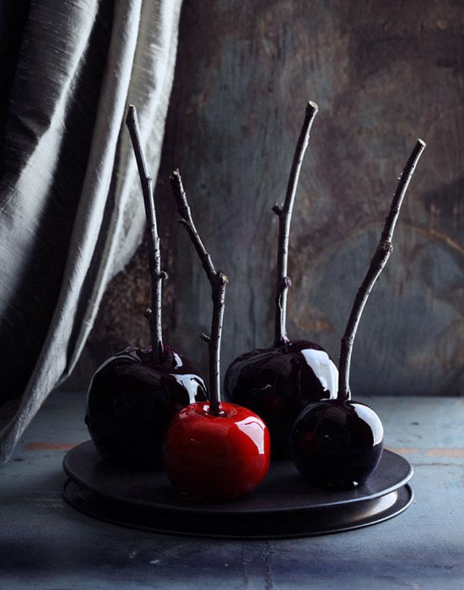 9 bunatati infricosatoare pentru Halloween - Poza 2