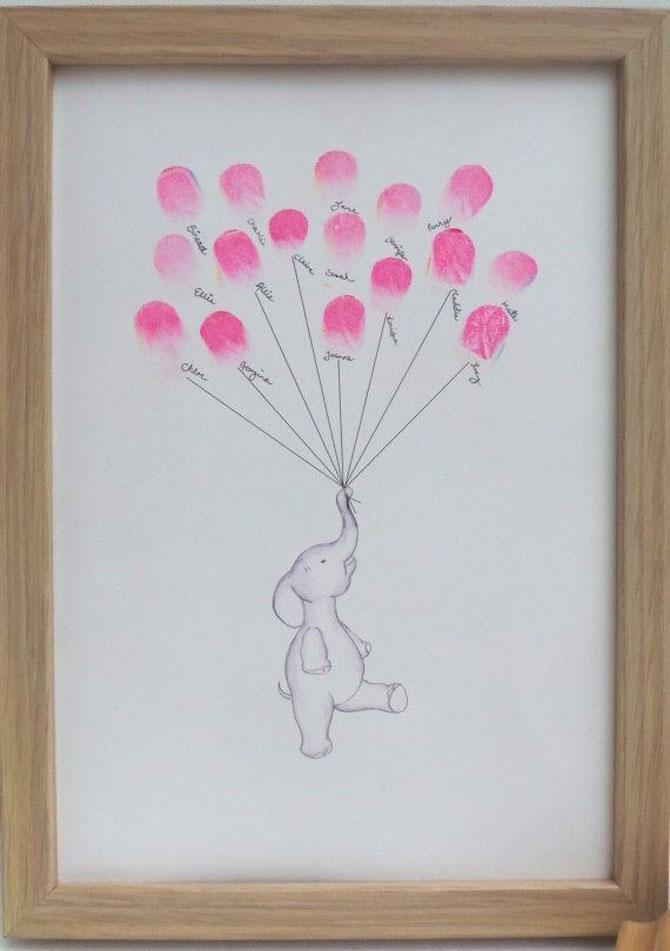 10 idei de cadouri pentru parinti care asteapta un copil - Poza 8