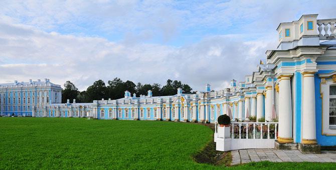 10 castele superbe din Europa - Poza 4