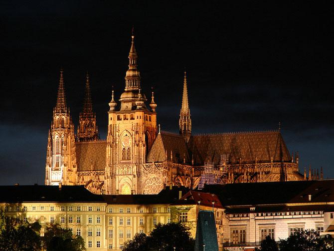 10 castele superbe din Europa - Poza 9