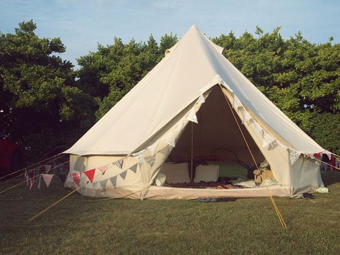 10 corturi superbe pentru orice destinatie - Poza 4