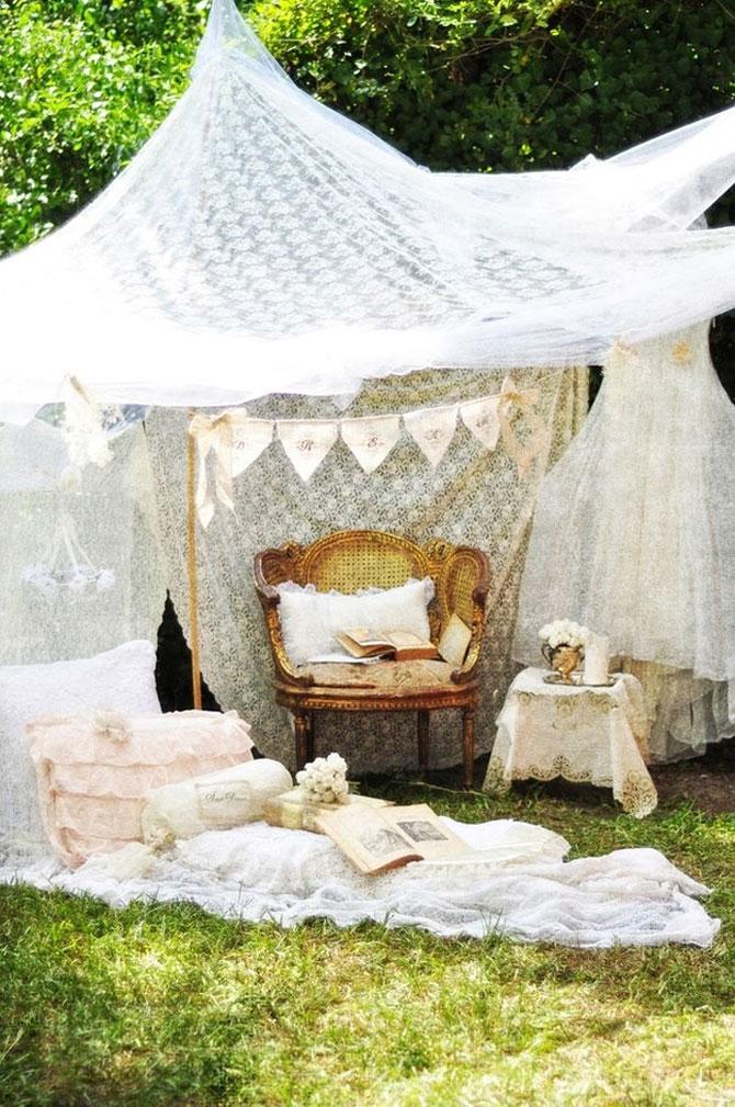 10 corturi superbe pentru orice destinatie - Poza 7
