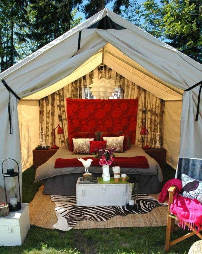 10 corturi superbe pentru orice destinatie - Poza 8