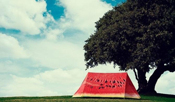 10 corturi superbe pentru orice destinatie - Poza 9