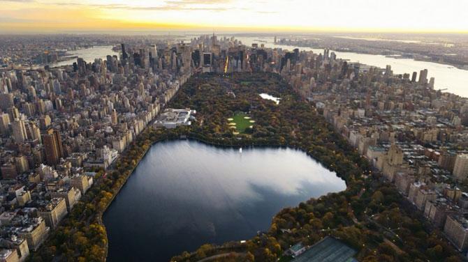 10 fotografii incredibile din New York - Poza 2
