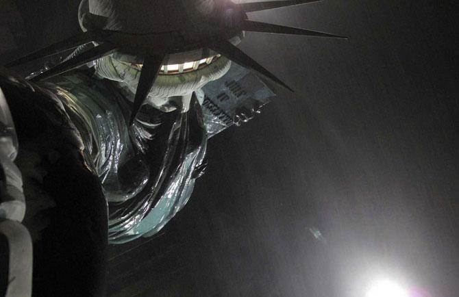 10 fotografii incredibile din New York - Poza 3