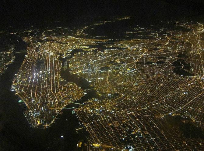 10 fotografii incredibile din New York - Poza 5