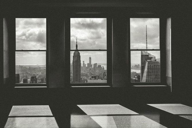 10 fotografii incredibile din New York - Poza 6