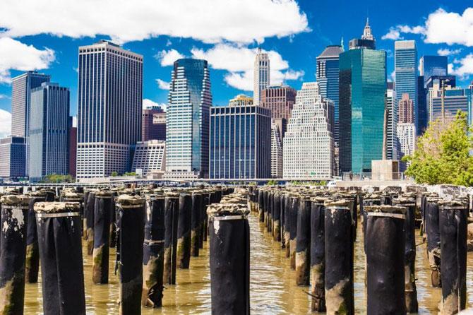 10 fotografii incredibile din New York - Poza 10