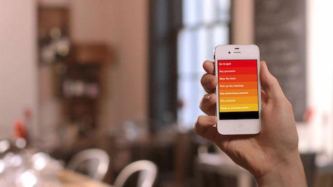 10 gadgeturi esentiale pentru un birou modern