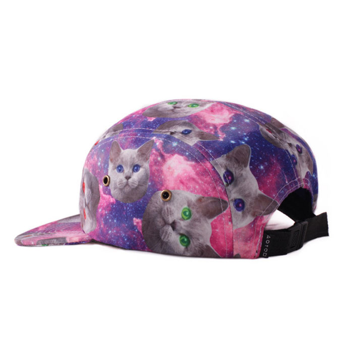 Fashion kitsch cu pisici - Poza 9