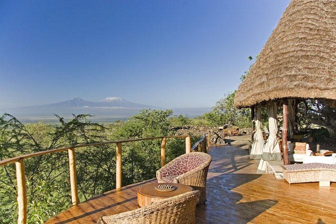 10 designuri de hoteluri eco - Poza 1
